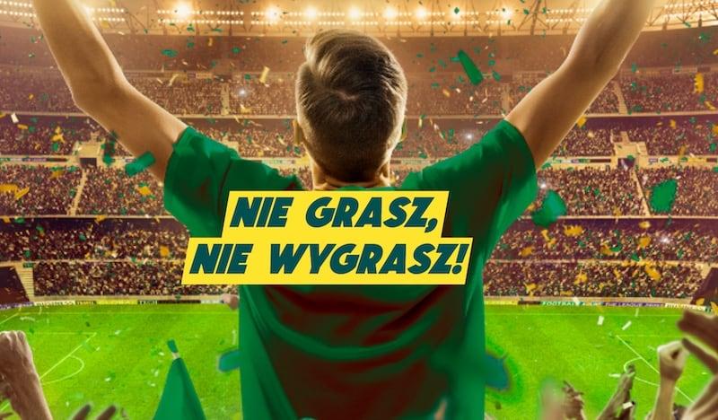 polska firma bukmacherska betfan
